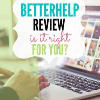 Betterhelp Review: Is it Right for You?