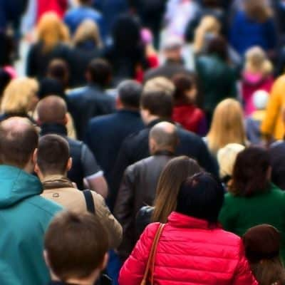How Common Is Social Anxiety, Really?