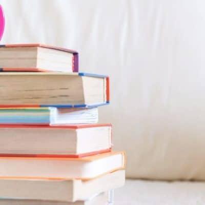 10 Best Social Skills Books